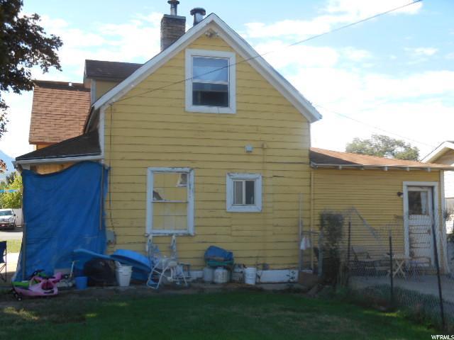 148 W MAIN STREET ST Santaquin, UT 84655 - MLS #: 1476506