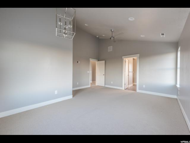 Additional photo for property listing at 7689 BUTTERFIELD Road 7689 BUTTERFIELD Road Eagle Mountain, Utah 84005 United States