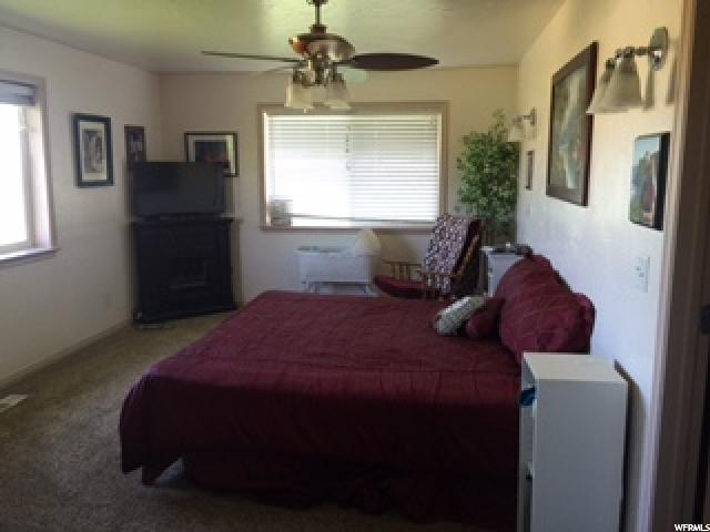 Additional photo for property listing at 7725 N HIGHWAY 125 E 7725 N HIGHWAY 125 E Leamington, 犹他州 84638 美国