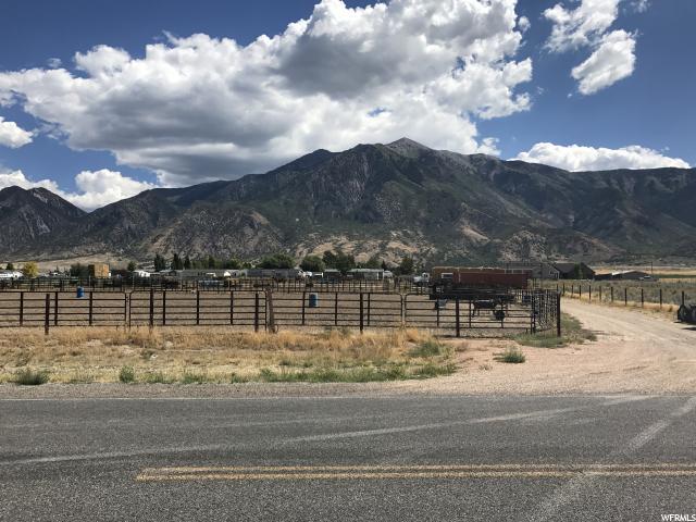 Additional photo for property listing at 600 S MAIN 600 S MAIN Mona, Utah 84645 Estados Unidos