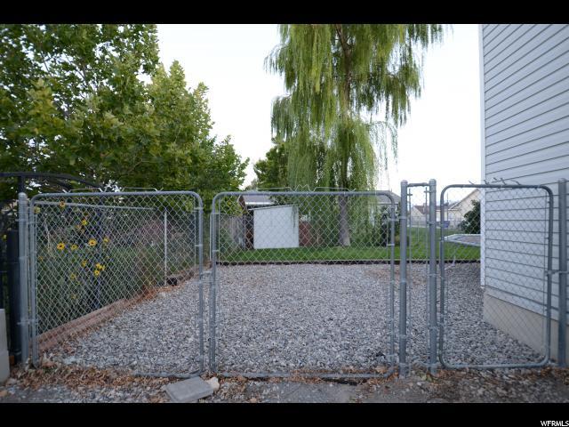 624 BARBED WIRE DR Unit 4 Grantsville, UT 84029 - MLS #: 1476529