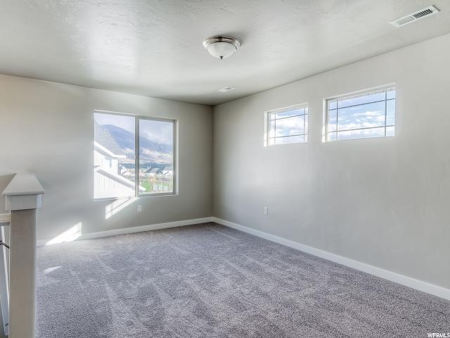 3722 W CREEK MDW Unit 22 Riverton, UT 84065 - MLS #: 1476548