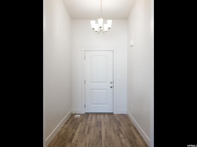 333 E 640 Unit 19 Lehi, UT 84043 - MLS #: 1476575