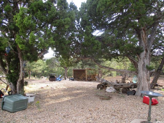 Additional photo for property listing at 46125 W LITTLE ELK Road 46125 W LITTLE ELK Road Unit: E43 Fruitland, Utah 84027 Estados Unidos
