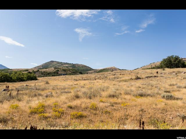 Additional photo for property listing at 2126 E 6825 N 2126 E 6825 N Liberty, Utah 84310 États-Unis