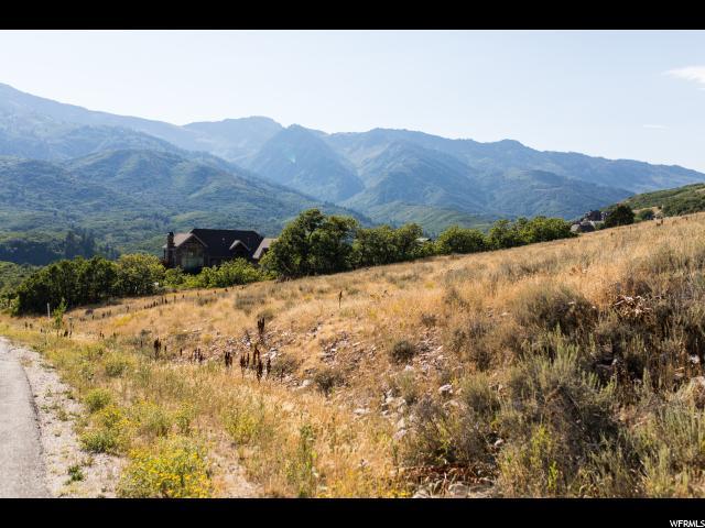 Additional photo for property listing at 2126 E 6825 N 2126 E 6825 N Liberty, Юта 84310 Соединенные Штаты