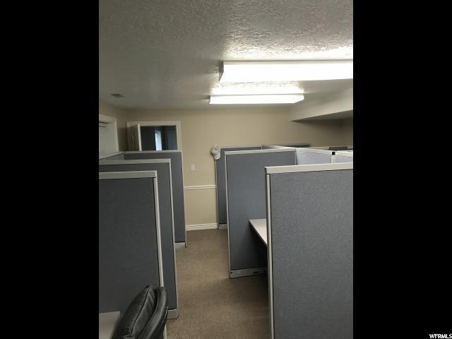 Additional photo for property listing at 281 E 950 S 281 E 950 S Orem, Юта 84058 Соединенные Штаты