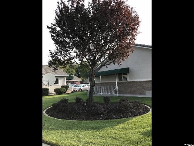 Additional photo for property listing at 281 E 950 S 281 E 950 S Orem, Utah 84058 Estados Unidos