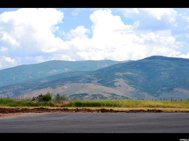 1582 S UINTA VIEW CIR Francis, UT 84036 - MLS #: 1476616