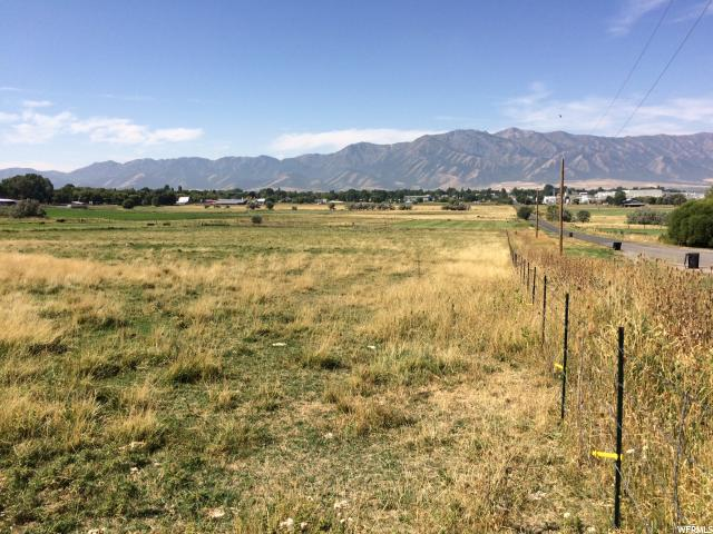 Additional photo for property listing at 269 N 600 E 269 N 600 E Hyrum, 犹他州 84319 美国