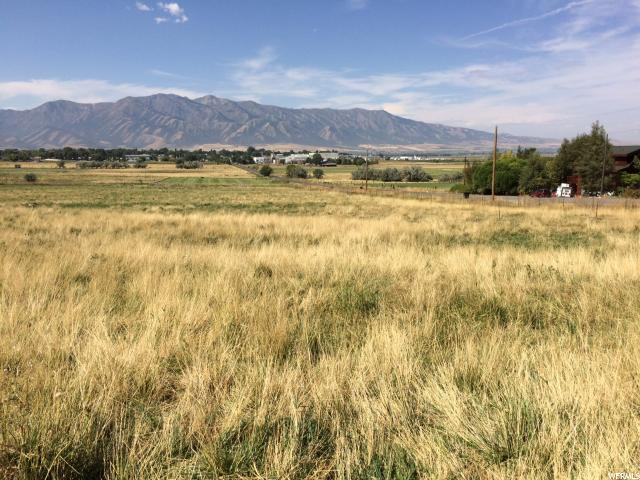 Additional photo for property listing at 269 N 600 E 269 N 600 E Hyrum, Utah 84319 États-Unis