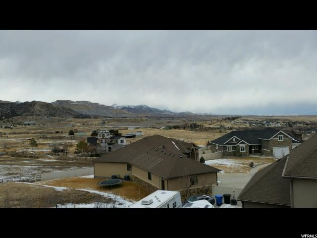 Additional photo for property listing at 6982 W MAJESTIC VIEW Drive 6982 W MAJESTIC VIEW Drive Unit: 702 Herriman, Utah 84096 États-Unis