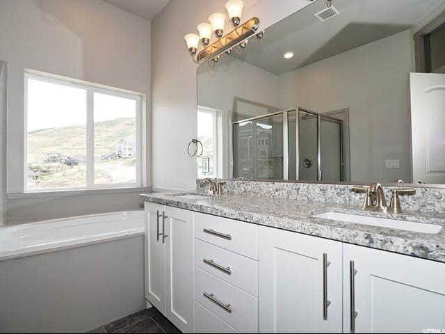 Additional photo for property listing at 7001 W MAJESTIC VIEW Lane 7001 W MAJESTIC VIEW Lane Herriman, 犹他州 84096 美国
