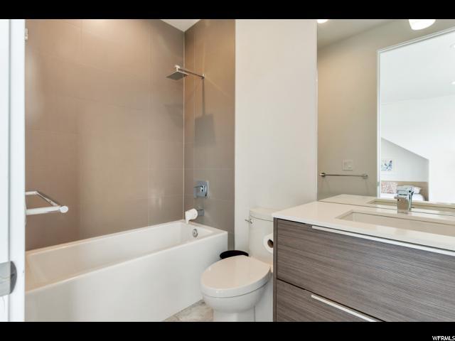 11814 S TRIFECTA CT Riverton, UT 84065 - MLS #: 1476678