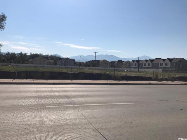2351 S REDWOOD RD West Valley City, UT 84119 - MLS #: 1476695