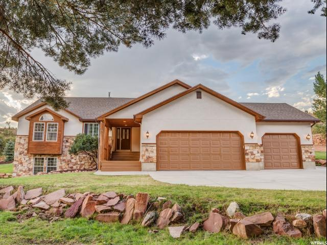 Additional photo for property listing at 782 POLE Drive 782 POLE Drive Heber City, Utah 84032 États-Unis