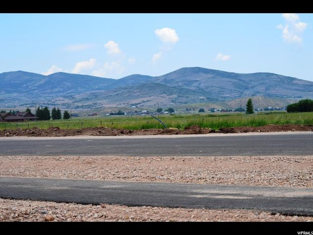 1540 S UINTA VIEW CIR Francis, UT 84036 - MLS #: 1476711