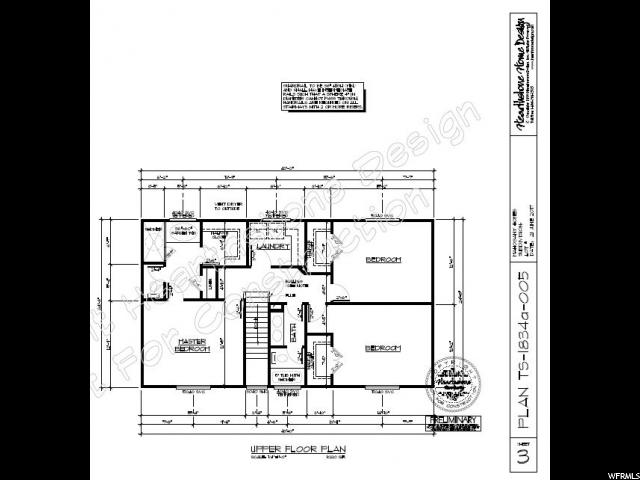 Additional photo for property listing at 697 E 700 N 697 E 700 N Pleasant Grove, Utah 84062 United States