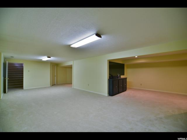1731 S BAMBROUGH PL Salt Lake City, UT 84108 - MLS #: 1476745