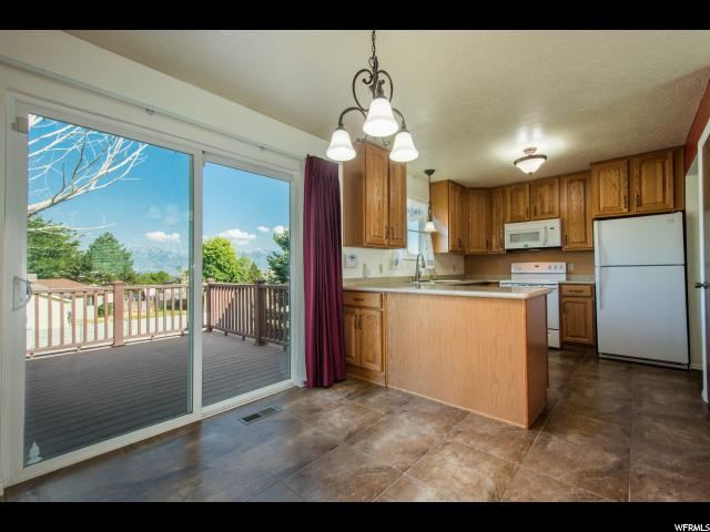 5551 S CHINA CLAY DR Salt Lake City, UT 84118 - MLS #: 1476799
