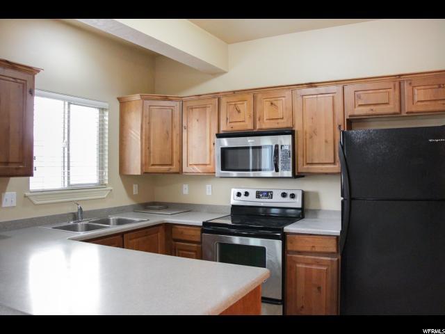 1952 N HOLLOW CT Lehi, UT 84043 - MLS #: 1476801