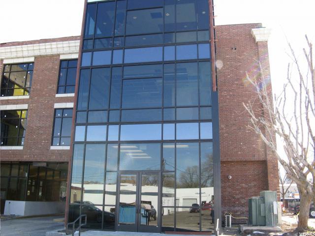 Additional photo for property listing at 399 N MAIN 399 N MAIN Unit: 250 Logan, Utah 84321 United States