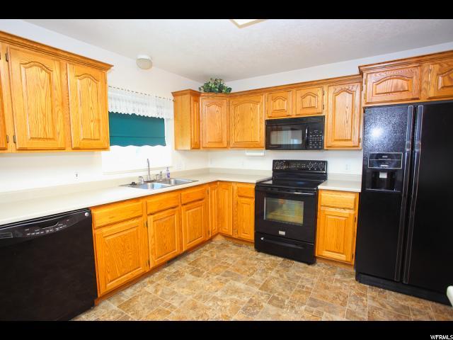 731 N DALTON AVE Pleasant Grove, UT 84062 - MLS #: 1476806