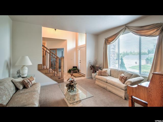 Additional photo for property listing at 316 W MEADOWLARK Drive 316 W MEADOWLARK Drive Alpine, Юта 84004 Соединенные Штаты
