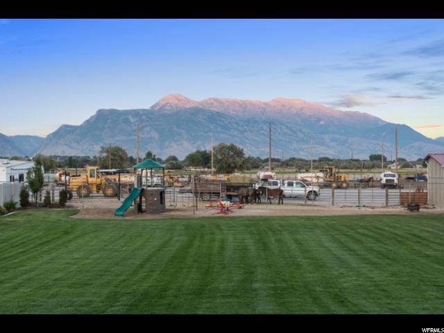 1018 N 1700 Lehi, UT 84043 - MLS #: 1476856