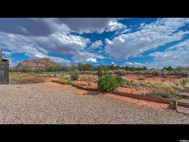 641 W SMITHSONIAN Apple Valley, UT 84737 - MLS #: 1476857