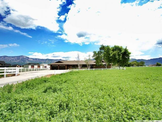 Additional photo for property listing at 530 2050 530 2050 Ogden, Utah 84404 Estados Unidos