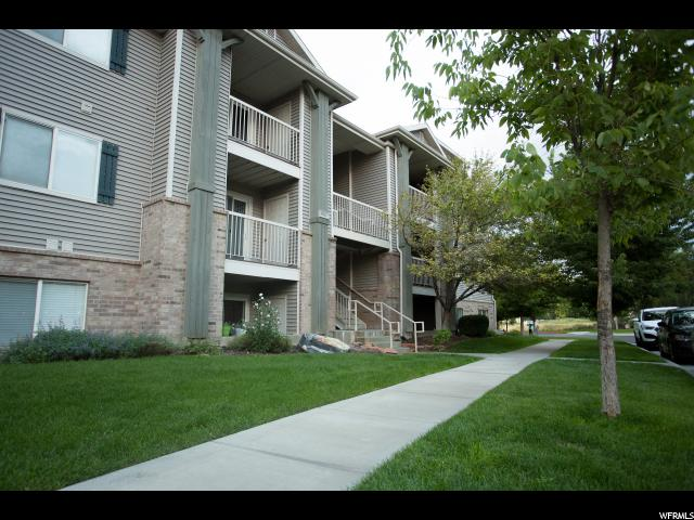 Condominium for Sale at 8084 N RIDGE LOOP #F2 8084 N RIDGE LOOP #F2 Unit: 2 Eagle Mountain, Utah 84005 United States