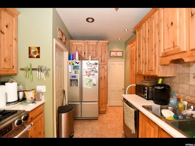 740 E 50 American Fork, UT 84003 - MLS #: 1476862
