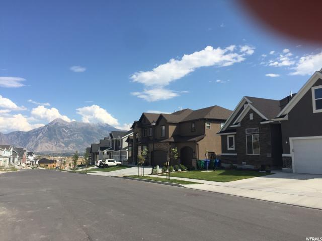 Additional photo for property listing at 864 W HORIZON Drive 864 W HORIZON Drive Unit: 144 Lehi, 犹他州 84043 美国