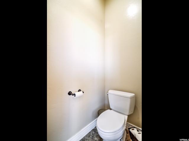 3150 W FOREST ST Brigham City, UT 84302 - MLS #: 1476883