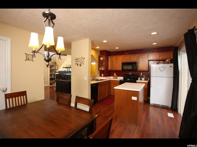 Additional photo for property listing at 508 E BRAIDHILL Drive 508 E BRAIDHILL Drive Draper, Utah 84020 United States