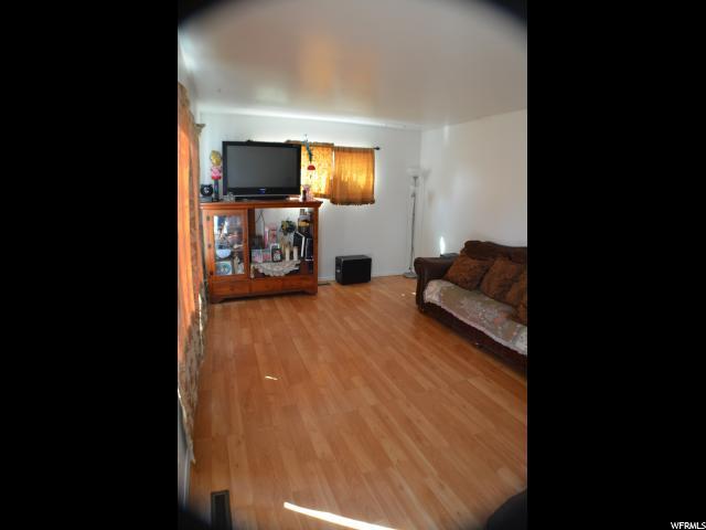 2310 S 1580 West Valley City, UT 84119 - MLS #: 1476919