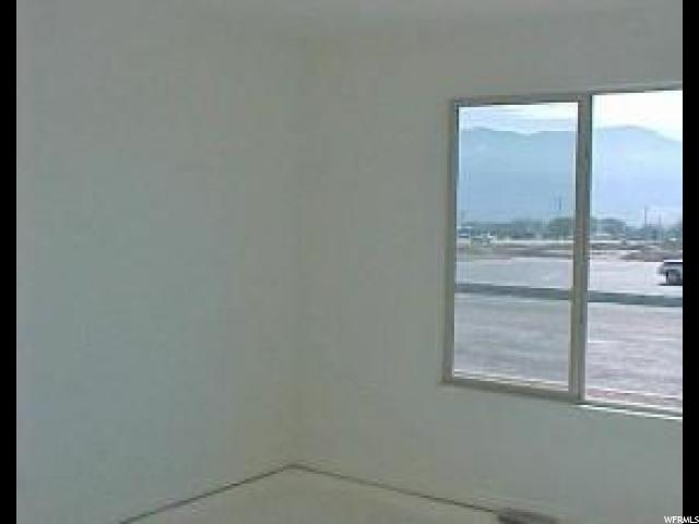 Additional photo for property listing at 984 N CENTENNIAL PARK Drive 984 N CENTENNIAL PARK Drive Unit: 997 Richfield, Utah 84701 États-Unis