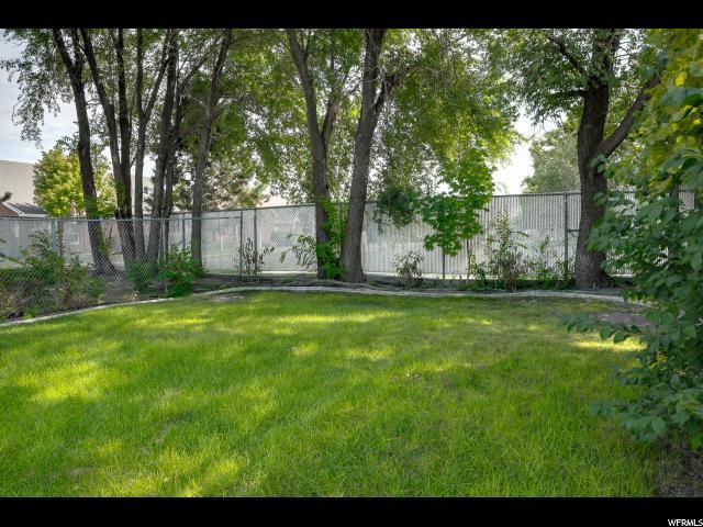 29 W 2700 South Salt Lake, UT 84115 - MLS #: 1476939