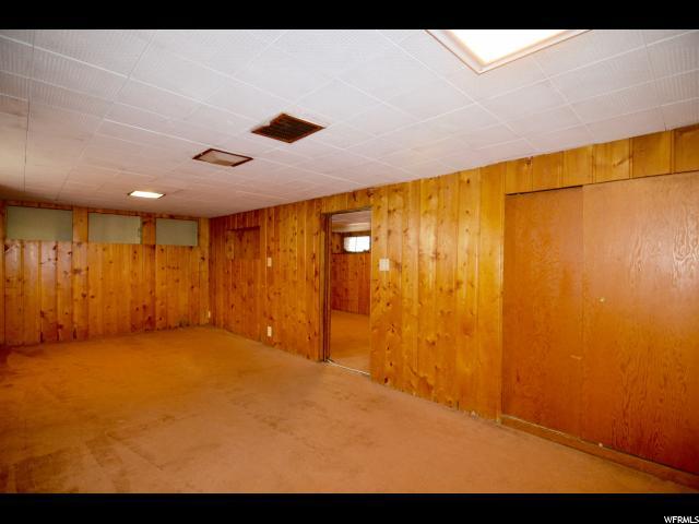 Additional photo for property listing at 323 E RAMONA Avenue 323 E RAMONA Avenue Salt Lake City, Юта 84115 Соединенные Штаты