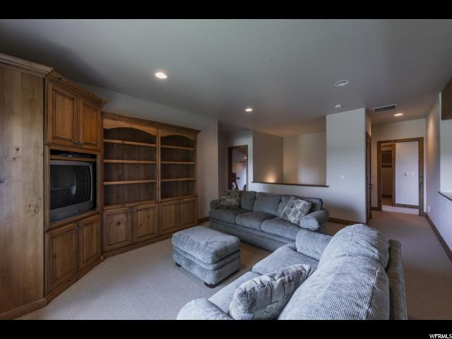 1116 W LIME CANYON RD Midway, UT 84049 - MLS #: 1476967