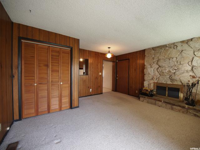 410 E STANLEY AVE South Salt Lake, UT 84115 - MLS #: 1476976