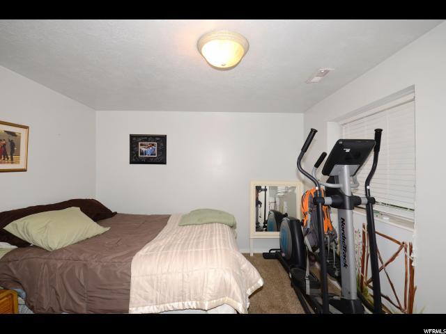 4376 W 4250 West Haven, UT 84401 - MLS #: 1476993