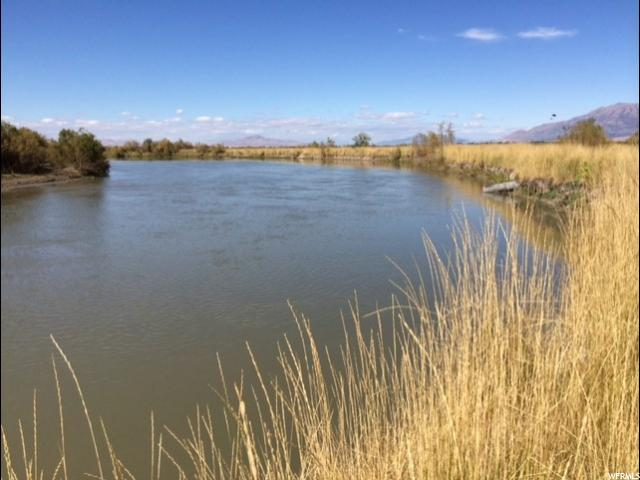 Additional photo for property listing at 4100 W FOREST 4100 W FOREST Brigham City, Utah 84302 United States