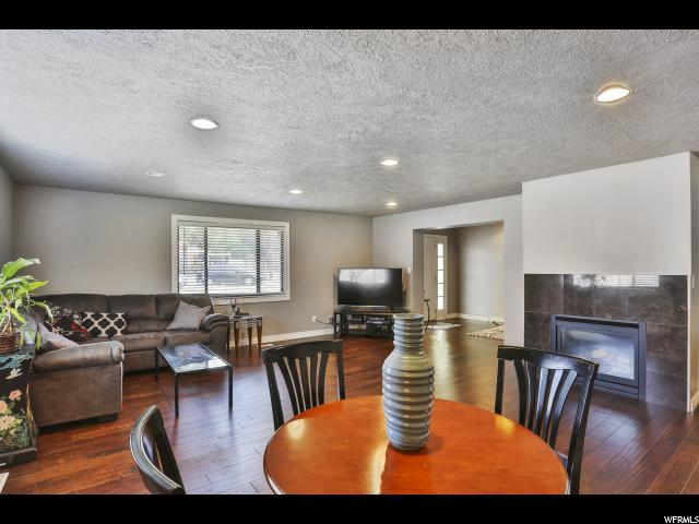 1224 E SIERRA WAY Salt Lake City, UT 84106 - MLS #: 1477014