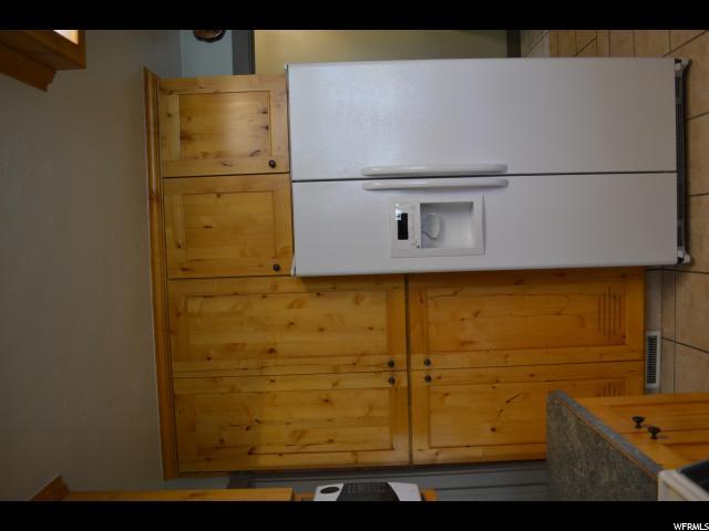 Additional photo for property listing at 3130 W 11300 N 3130 W 11300 N Deweyville, Utah 84309 Estados Unidos