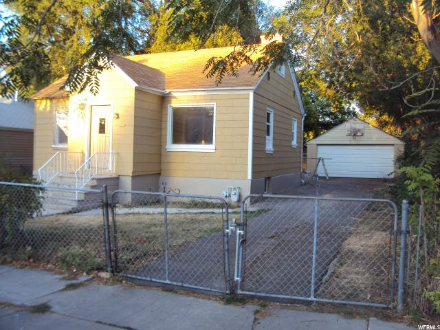 251 S 1300 W, Salt Lake City UT 84104