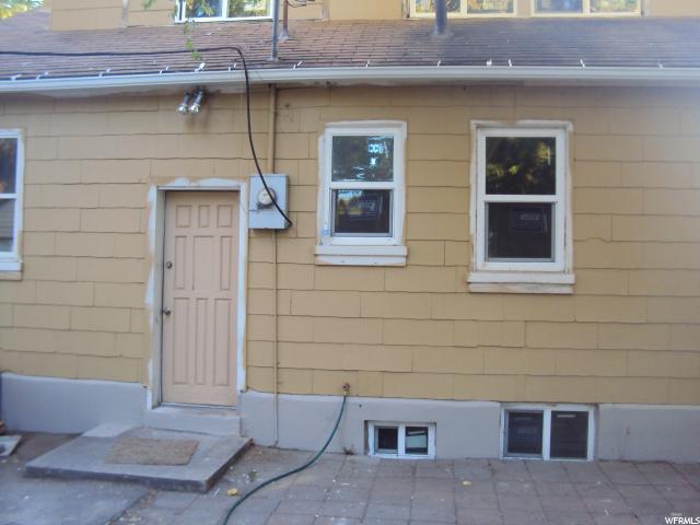 251 S 1300 Salt Lake City, UT 84104 - MLS #: 1477035