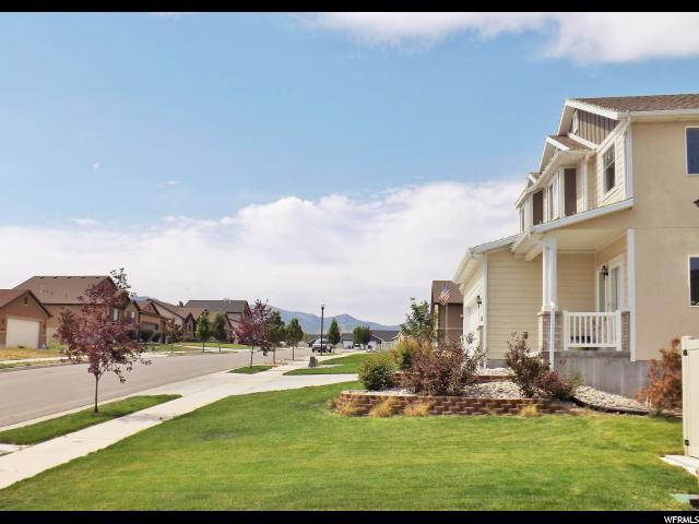 6242 W PETEN WAY West Valley City, UT 84118 - MLS #: 1477039