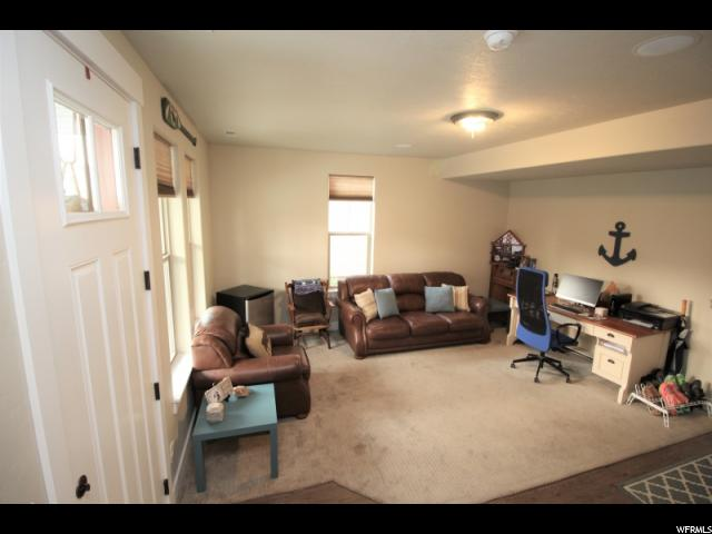 Additional photo for property listing at 1984 GRANT Avenue 1984 GRANT Avenue Ogden, Utah 84401 Estados Unidos